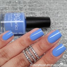 Wendy s Delights Born Pretty Store Light Blue Nail Polish, Kester Black Cumulus Sonailicious Boutique. Black Light Essie Nail Polish Bouncer It S Me New.