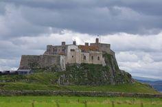 Castle at Dunsinane - Google Search