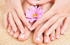 12 Best Home Remedies For Dark Hands and Feet ~ Best Health Tips