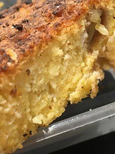 ALMOND MEAL FRITTATA! See our bonus recipe! Almond Meal, Almond Recipes, Frittata, Lasagna, Side Dishes, Meals, Ethnic Recipes, Food, Lasagne