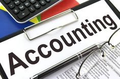 Tax and accounting services including tax audits, tally accounting, income tax returns and company registration and other accounting services for the organization.