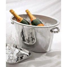 Exclusive online#weddingregistry by TabulaTua for premium#gifts.  #OnlineWeddingRegistry#WeddingRegistry