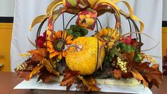 Rustic Wreaths, Beach Wreaths, Fall Wreaths, Door Wreaths, Burlap Wreath, Fall Table Centerpieces, Thanksgiving Centerpieces, Flower Centerpieces, Fall Arrangements