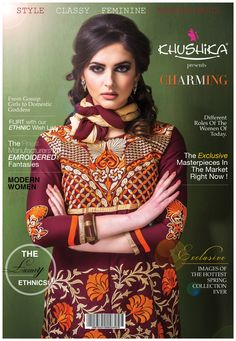 Recently launched designer salwar suits collection Charming. Visit www.talrejas.com for full collection.