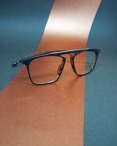 #optiqueisambert #tallaeyewear #frenchdesign #lunettesdevue Videos, Eyewear, Detail, Glasses, Instagram, Model, How To Make, Design, Life