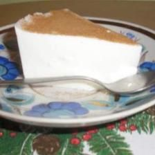 Jogurtovo-tvarohová panna cotta (od našej čitateľky Danici - a Healthy Sweets, Panna Cotta, I Foods, Sweet Recipes, Cheesecake, Food And Drink, Low Carb, Keto, Pudding