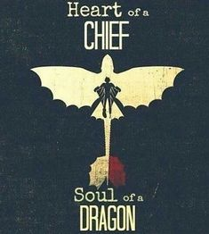 In search of some amazing posters from all the three movies of How To Train Your Dragon?Check out our cool collection of How To Train Your Dragon poster. Toothless Dragon, Hiccup And Toothless, Hiccup And Astrid, Toothless Tattoo, How To Train Dragon, How To Train Your, Httyd Dragons, Httyd 3, Hicks Und Astrid