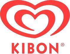 Kibon is Brasil!!..