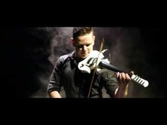 SIGALA - Easy Love - CHIVES VIOLIN CONCEPT - YouTube