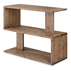 Unique Wood Shelves http://www.woodesigner.net offers great advice and techniques to woodworking