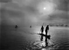sebastiao salgado (3543 x 2575) - onlandscape.co.uk