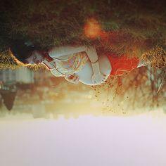 Alexandra Sophie - Pregnancy/Babies