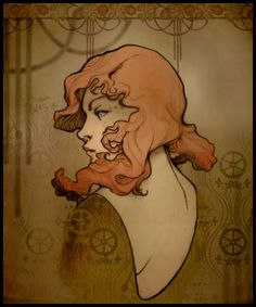 jasmin darnell art - Google Search
