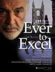 Ever to Excel