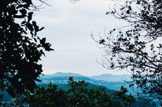 1k hills