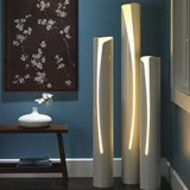 5 Things To Do With... Pvc Pipe