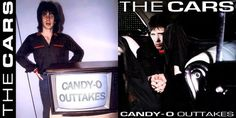 Eddie Gonzales uploaded this image to 'AUDIO BOOTLEGS/THE CARS/CANDY-O OUTTAKES'.  See the album on Photobucket.