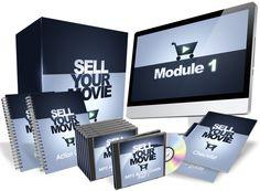 22 Best Self Film Distribution images | Film distribution