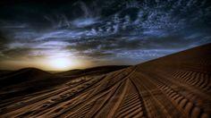 desert #4k wallpaper (3840x2160)