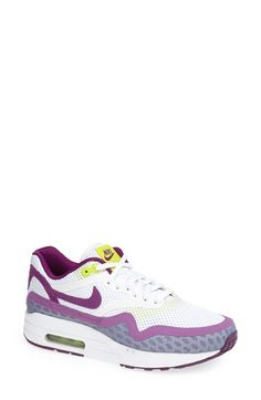 Nike 'Air Max 1 Breeze' Sneaker (Women) available at Nordstrom