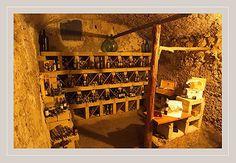 Restaurant Osteria Reale Amalfi Coast Wine Companies in Tramonti Amalfi Coast Campania - Amalfi Coast Italy Travel and Leisure