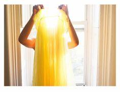 yellow. color. colour. желтый. желтый цвет