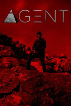 Watch Agent 2017 Full Movie Online Free Streaming