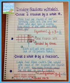 Texas Teacher Round-Up: Fifth Grade