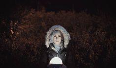 Voy a empezar una nueva serie de fotos que tengan este tono de color.   #artofvisuals #agameoftones #vscocam #ftwotw #quietthechaos #bleachmyfilm #engravemyphoto #featuremeval #forestfeatures #cooloceann #oceanmurmurs #chasingsouls #instagrames #tangledinfilm #cominityfirst #hallazgosemanal #primerolacomunidad #createexplore #visualsoflife #illgrammers #expofilm #rainbowfeatures #featurepalette