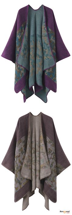 US$30.69+Free shipping. Color: Black, Coffee, Navy, Purple, Red. Size(US): One Size. Home or out, love this vintage and casual wrap. Casual Women Camouflage Printed Shawl Wrap.