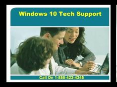 ((1-855-423-4345)) Windows 10 Tech Support, St. James Court St. Denis Street Port Louis, Mauritius, 10001,United States, 855-423-4345,