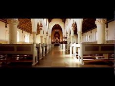 Video of the Catholic Priesthood. Share it widely and thank your priest for bringing you the Sacraments...Christ. http://youtu.be/3FbL7eFJGdQ