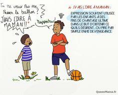blog pd parent maman humour