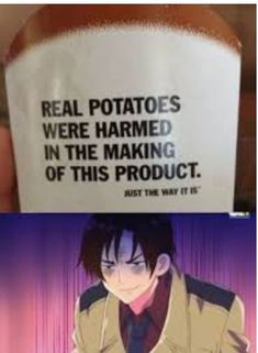 Hetalia me and romano:muahahahahahahhahahhahhahahhahahahahhahahhaha in front of germany haha potato bastardo<<<nuuuu doitsu they don mean it it's no real potatoessss DONT CRY Spamano, Usuk, Hetalia Funny, Hetalia Axis Powers, Fandoms, Me Me Me Anime, Chibi, Sayings, My Love