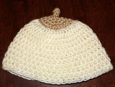 Boobie BeanieBaby Breastfeeding Rights by StitchyLittleWitch, $16.00