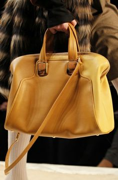 b4a120b4f3 28 Best designer fake handbags from china images