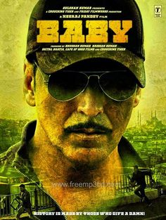 Baby Movie Songs Mp3 Free Download : movie, songs, download, Music, Downloads, Ideas, Hindi, Movies,, Movie, Songs,