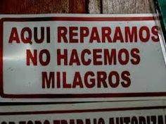 SPANISH HUMOR by ailatanirimia on Pinterest - Chistes, Funny Jokes ...