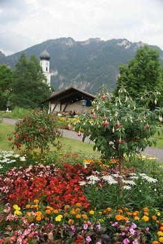 20080625; Oberammergau, Germany (S); 31 | Flickr - Photo Sharing!