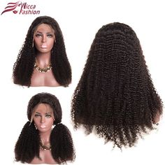 Provide High Quality Full Lace Wigs With All Virgin Hair And All Hand Made. Wholesale Human Hair Wigs Dark Skin Blonde Wig Black And White Hair Pomade Kinky Curly Wigs, Short Hair Wigs, Human Hair Lace Wigs, Afro Hairstyles, Black Women Hairstyles, Wholesale Human Hair, Pink Wig, Black Wig, Lace Hair