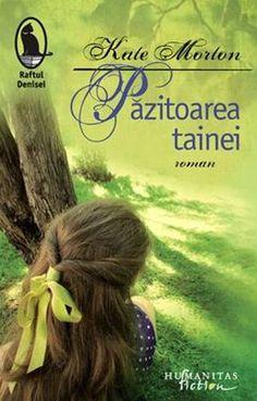 Carti Disponibilitate: In stoc Carti Online, Free Advertising, Book Club Books, Romania, Reading