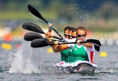 Shutterstock Expands Editorial Collection with SilverHub and european pressphoto agency Female Athletes, Kayaking, Composition, Sailing, Editorial, Creativity, Colours, Usa, World
