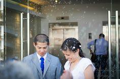 #bodas #wedding #photography #fotografiaargentina #fotografia #argentina #buenosaires #love #couples #casamientos #sellamientossud #ldswedding