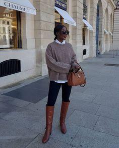 About today 🍁 Jumper: @arket (Pr new collection) Shoes & bag @dune_london (Pr old) Shirt @ralphlauren Jean's @allsaints Old Shirts, Dune, Fall Winter, Autumn, Fashion Backpack, Jumper, Ralph Lauren, London, Shoe Bag
