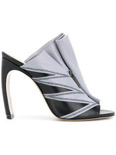 NICHOLAS KIRKWOOD . #nicholaskirkwood #shoes #
