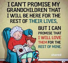 My Children Quotes, Quotes For Kids, Family Quotes, Cute Quotes, Great Quotes, Funny Quotes, Inspirational Quotes, Grandkids Quotes, Quotes About Grandchildren