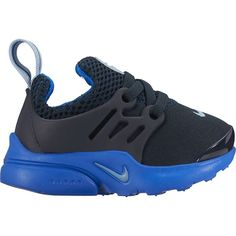 5baec3c0c1b692 Nike Boys  Little Presto (TD) by NIKE at Simon s Sportswear Nike Presto