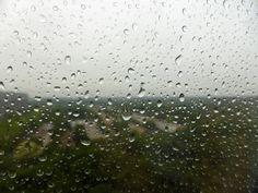 Ik wilde vandaag van #Zeist naar #Nieuwegein fietsen... #regen #Ergernis #Synchroonkijken #Dag2