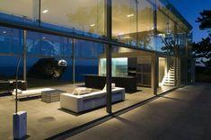 casa-de-vidro-em-auckland-na-nova-zelandia