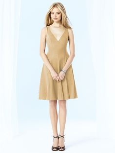 After+Six+Bridesmaids+Style+6702+http%3a%2f%2fwww.dessy.com%2fdresses%2fbridesmaid%2f6702%2f